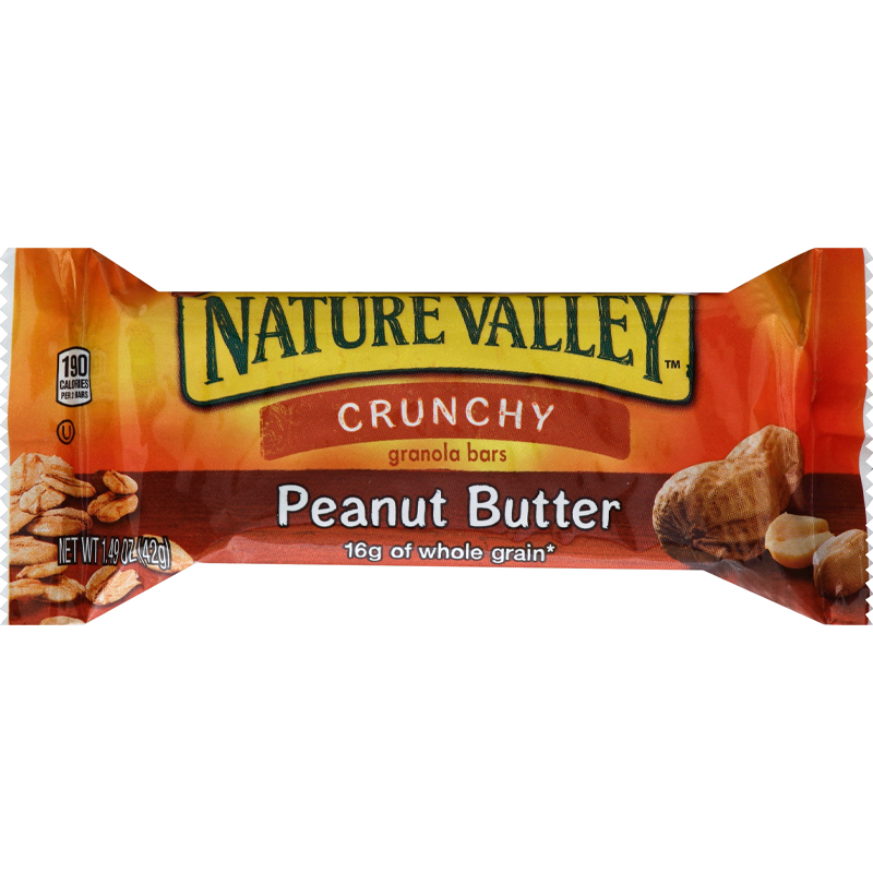 Nature Valley